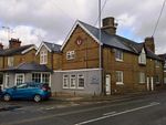 Thumbnail for sale in 297 Main Road, Broomfield, Chelmsford, Essex