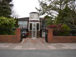 Thumbnail for sale in Lulworth Road, Birkdale, Southport