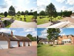 Thumbnail for sale in Howden Dyke Road, Howden
