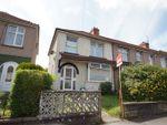 Thumbnail to rent in Fourth Avenue, Filton, Bristol