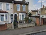 Thumbnail to rent in Cranborne Road, Barking