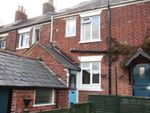 Thumbnail to rent in St. Andrews Road, Bridport