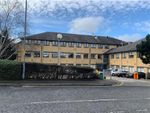 Thumbnail to rent in One St James Business Park, 1 New Augustus Street, Bradford, West Yorkshire
