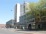 Thumbnail to rent in Business Centre Bond Street, Hull