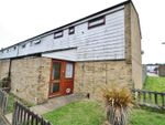 Thumbnail for sale in Cotswold Close, Worting, Basingstoke