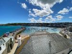 Thumbnail to rent in Quay Street, St. Ives