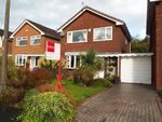 Thumbnail for sale in Lymefield Drive, Worsley, Manchester, Greater Manchester