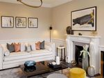 Thumbnail for sale in Fitzjohn's Avenue, Hampstead, London