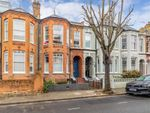 Thumbnail for sale in Roseleigh Avenue, London