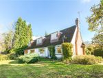 Thumbnail for sale in The Drive, Maresfield Park, Maresfield, East Sussex