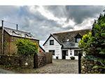 Thumbnail to rent in Maesymeillion, Llandysul