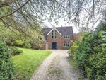 Thumbnail to rent in Fox Lane, Boars Hill, Oxford