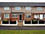 Thumbnail to rent in Cuddington Way, Wilmslow
