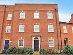 Thumbnail to rent in Greenkeepers Road, Biddenham, Bedford