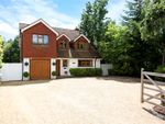 Thumbnail for sale in Avenue Road, Cranleigh, Surrey