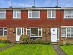 Thumbnail to rent in Kennedy Drive, Pangbourne, Reading