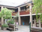 Thumbnail to rent in Morleys Place, High Street, Sawston