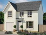 """Thumbnail to rent in """"Craigievar"""" at Kildean Road, Stirling"""