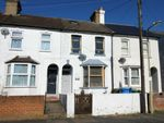 Thumbnail for sale in Connaught Road, Aldershot