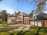 Thumbnail to rent in Heathfield Avenue, Sunninghill, Ascot