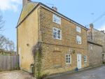 Thumbnail for sale in Westcote Barton, Oxfordshire