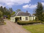 Thumbnail for sale in Teinsideburn Cottage, Commonside, Hawick