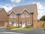 """Thumbnail to rent in """"Casteford"""" at Holmes Road, Bishopdown, Salisbury"""