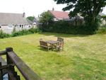 Thumbnail to rent in Holly Terrace, Hensingham, Whitehaven, Cumbria