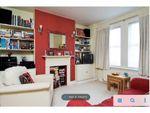 Thumbnail to rent in Aylesbury Road, London