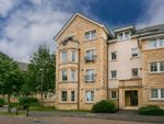 Thumbnail for sale in 16/11 Powderhall Road, Broughton, Edinburgh