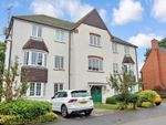 Thumbnail to rent in Foxley Drive, Catherine-De-Barnes, Solihull