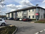 Thumbnail to rent in Riverside Business Park, Swansea