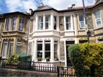 Thumbnail for sale in Brynland Avenue, Bishopston