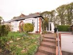 Thumbnail to rent in High Carr Road, Framwellgate Moor, Durham