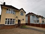 Thumbnail for sale in Worcester Road, Evesham
