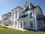 Thumbnail to rent in The Fairways, Chalet Road, Portpatrick, Stranraer