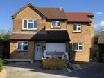 Thumbnail to rent in Cumnor, Oxford