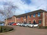 Thumbnail for sale in Telford Court, Chestergates Business Park, Ellesmere Port, Cheshire