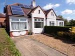 Thumbnail to rent in Duston Road, Duston, Northampton, Northamptonshire