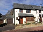 Thumbnail for sale in Old Barn Close, Winkleigh