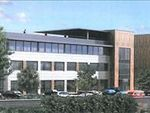 Thumbnail to rent in Unit 8 Eclipse Park, Maidstone, Maidstone, Kent
