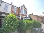 Thumbnail to rent in Montagu Road, London