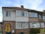 Thumbnail to rent in Filton Avenue, Filton, Bristol, Gloucestershire