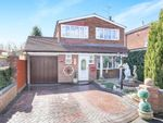 Thumbnail for sale in Chillington Drive, Codsall, Wolverhampton