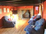 Image 4 of 5 for Poolbridge House, Blackford Moor Road