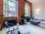 Thumbnail to rent in Fairfield Road, Bow