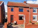 Thumbnail to rent in Grange Avenue, Easington Village