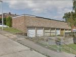 Thumbnail for sale in Chesham Drive, Gillingham, Kent