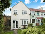 Thumbnail for sale in Waterdale Road, Abbey Wood