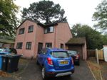 Thumbnail for sale in Ashley Road, Poole
